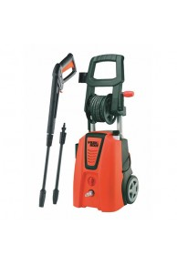 Минимойка Black&Decker PW 1900 WR
